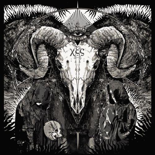 satanic dark satan skull evil occult wallpaper