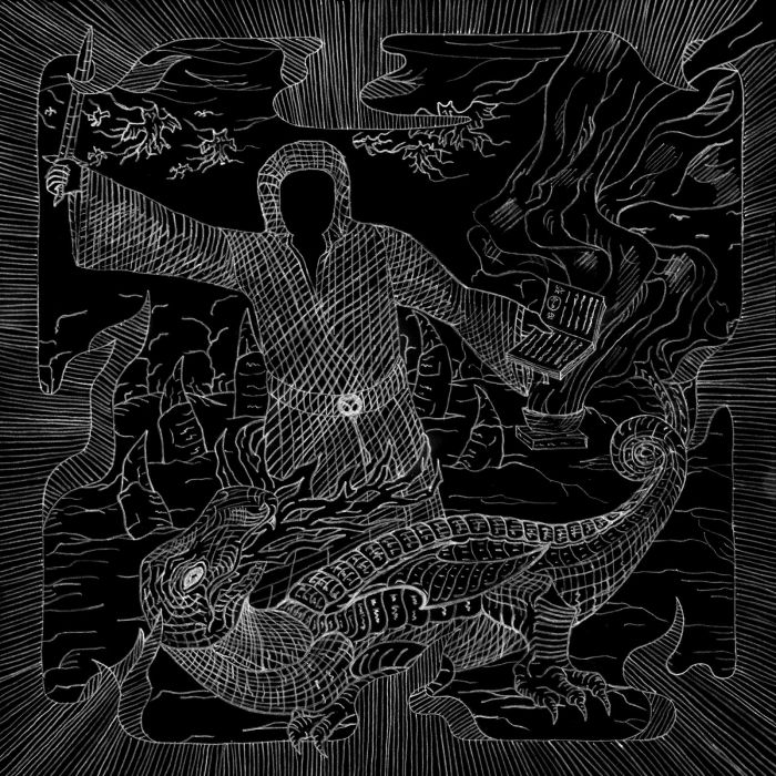 Black Magic Dark Occult Satanic Satan Reaper Wallpaper
