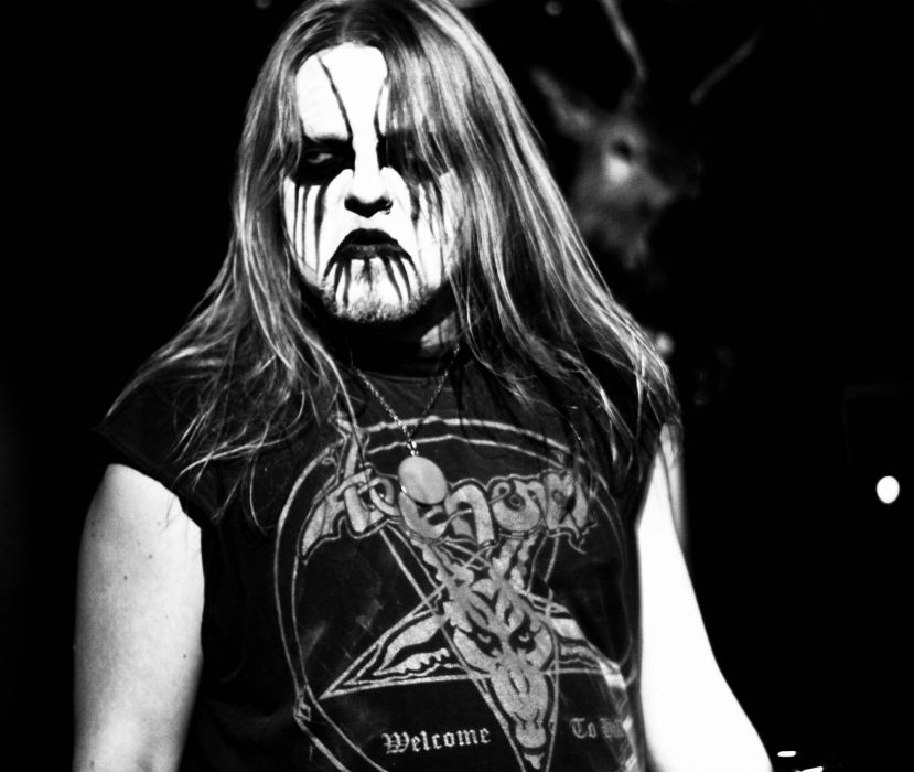 SATANIC WARMASTER black metal heavy dark   it wallpaper