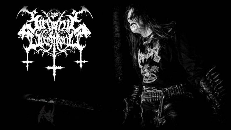 SATANIC WARMASTER black metal heavy dark lj wallpaper