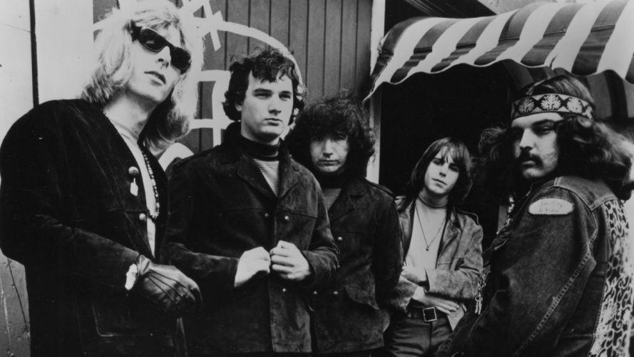 GRATEFUL DEAD classic rock hard (20) wallpaper