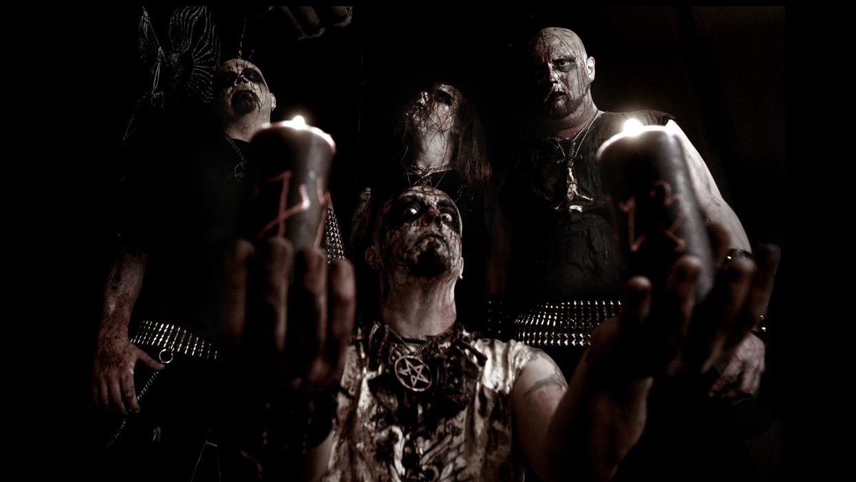 BEHEXEN black metal heavy dark occult satanic satan blood     g wallpaper