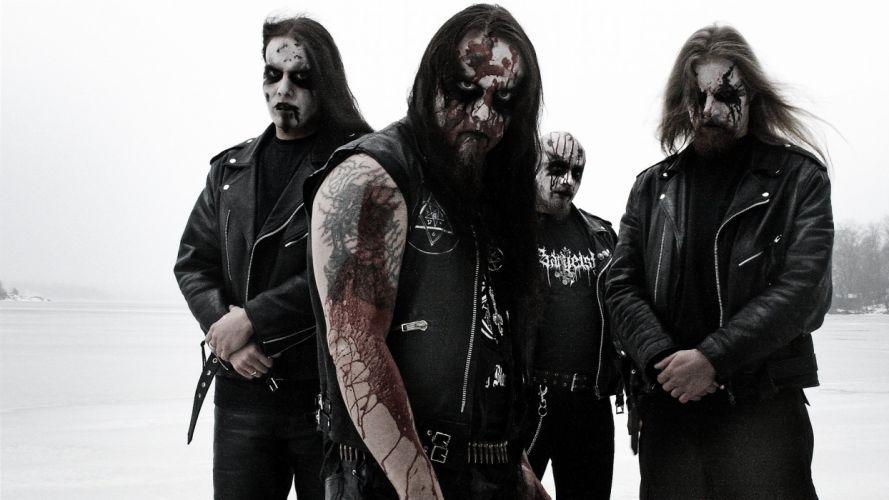 BEHEXEN black metal heavy dark blood g wallpaper