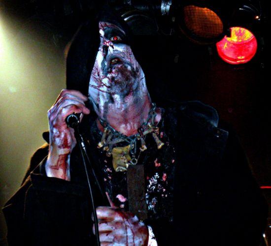 BEHEXEN black metal heavy concert singer blood f wallpaper