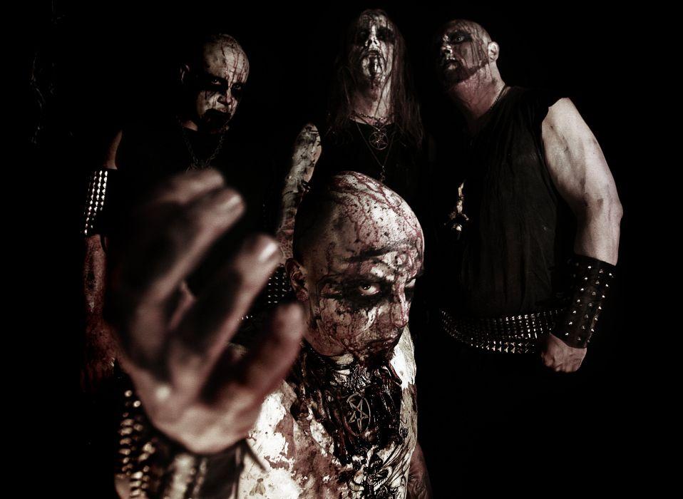 BEHEXEN black metal heavy        g wallpaper