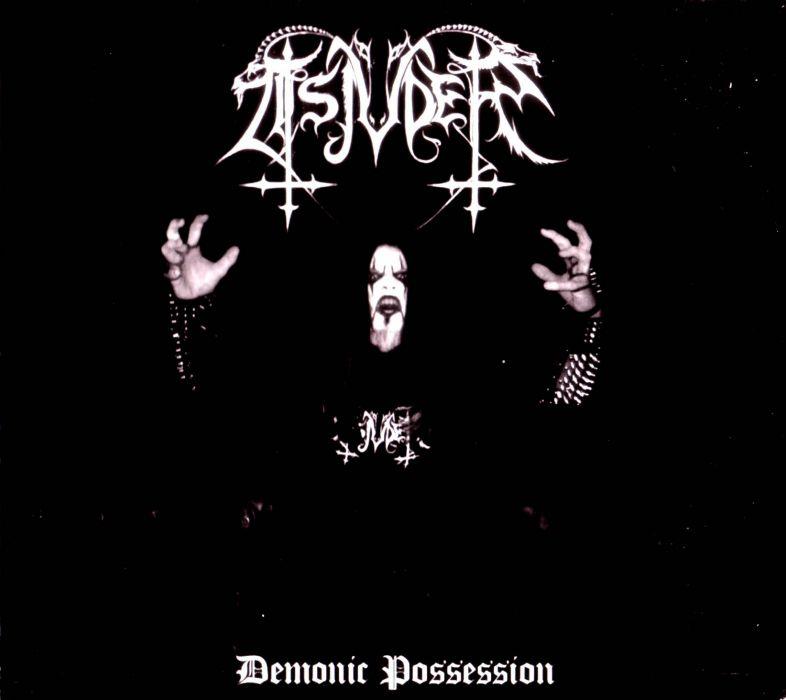 TSJUDER blask metal heavy poster dark      te wallpaper