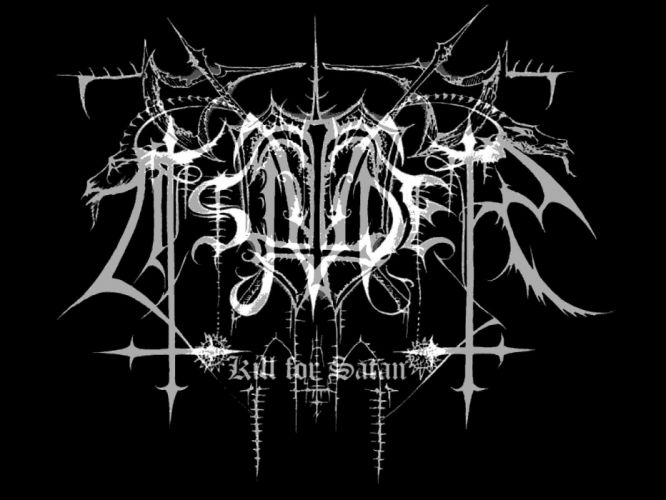 TSJUDER blask metal heavy poster dark fs wallpaper
