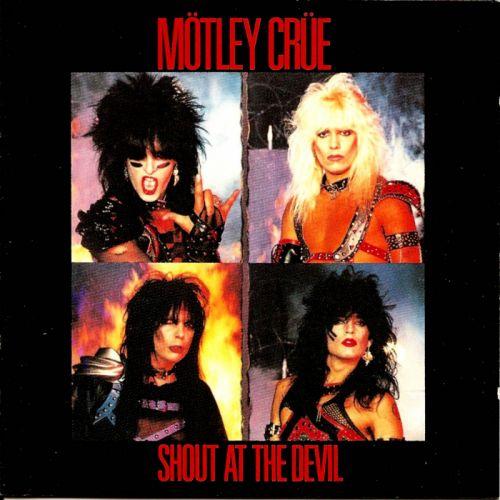 MOTLEY CRUE hair metal heavy ut wallpaper