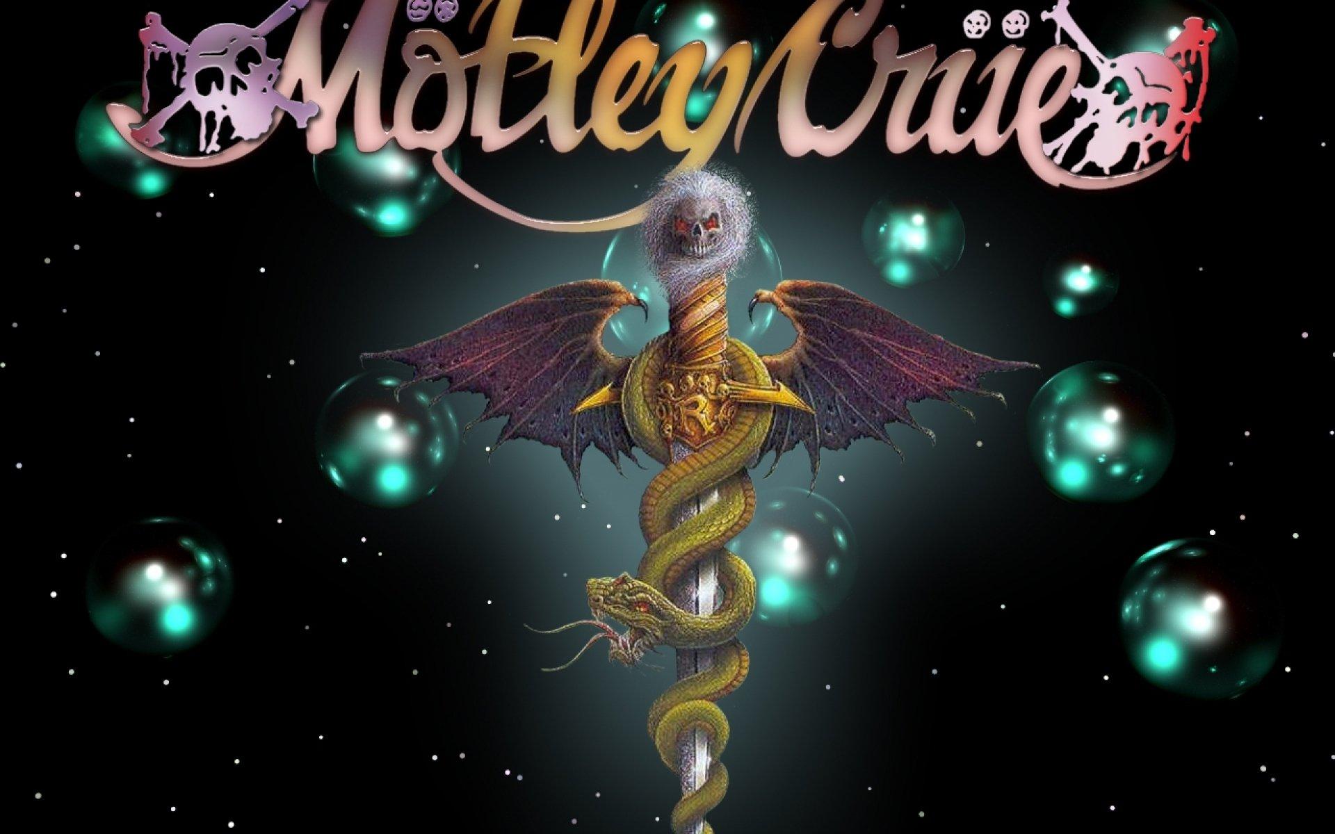 motley crue hair metal heavy dark skull h wallpaper