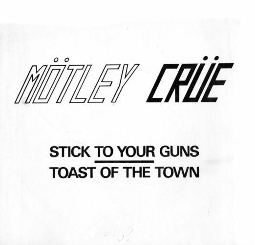 MOTLEY CRUE hair metal heavy poster ga wallpaper