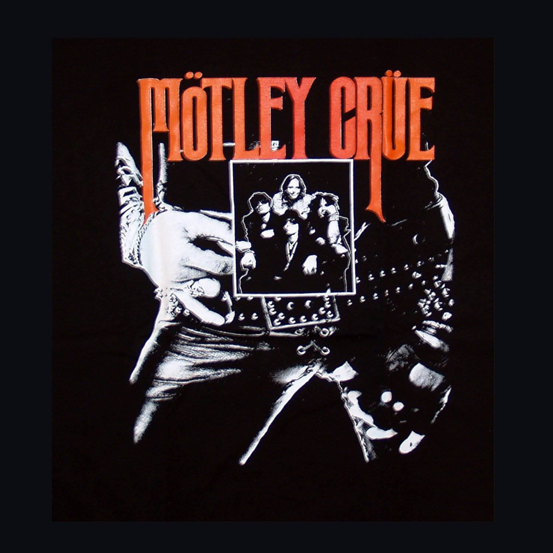 motley crue hair metal heavy poster hp wallpaper
