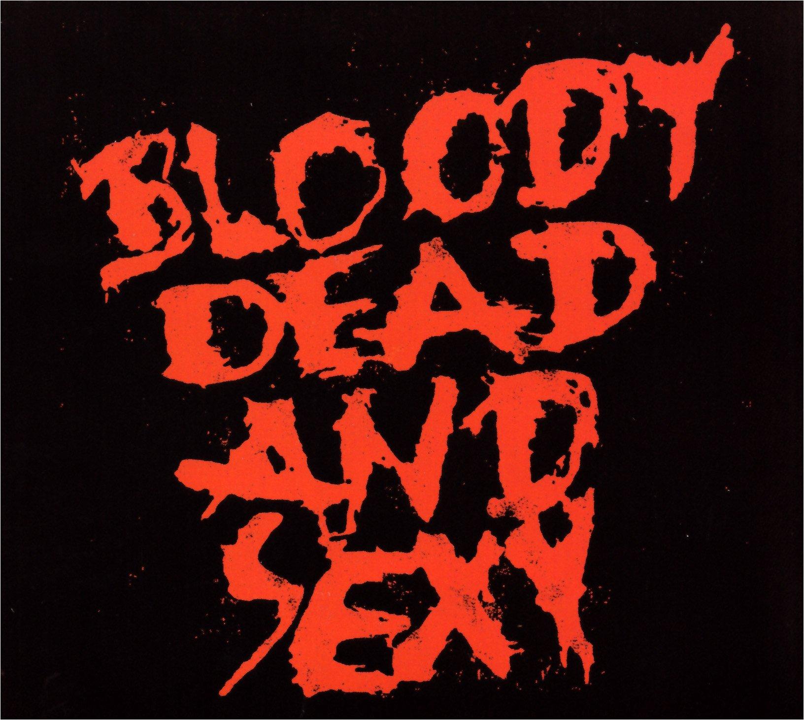 Free blood pron 3mp xxx films