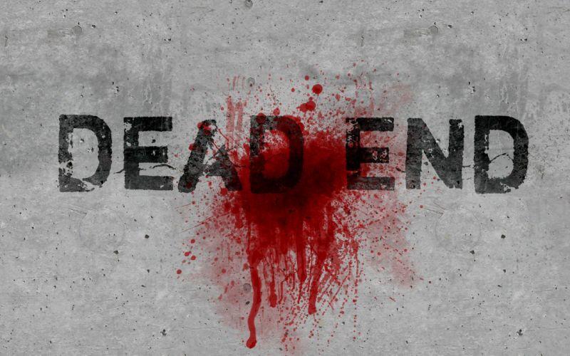 blood poster dark wallpaper