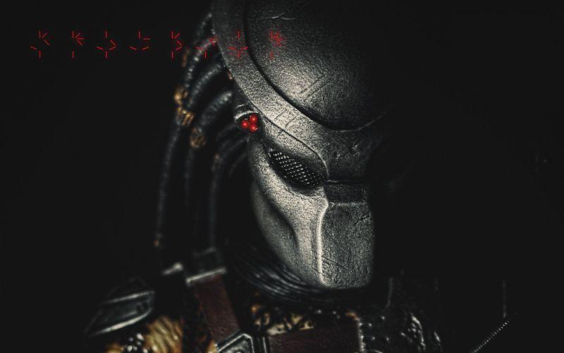 movie sci-fi alien predator-wide wallpaper