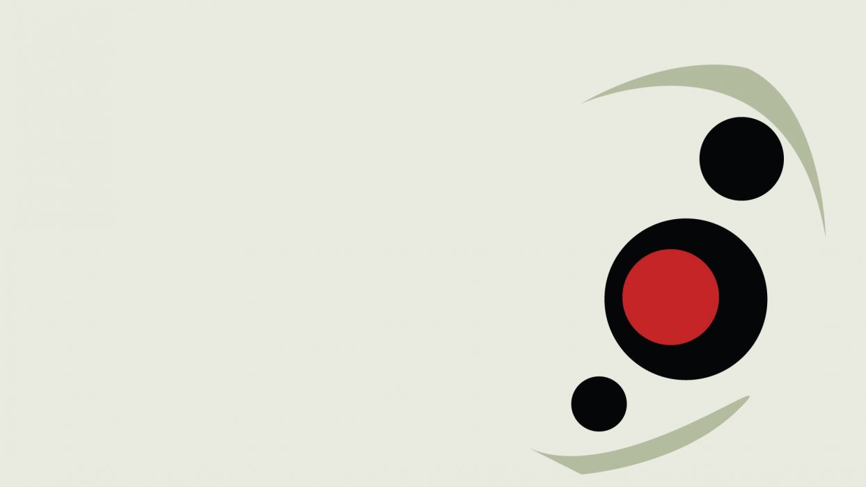 Pokemon Aron wallpaper