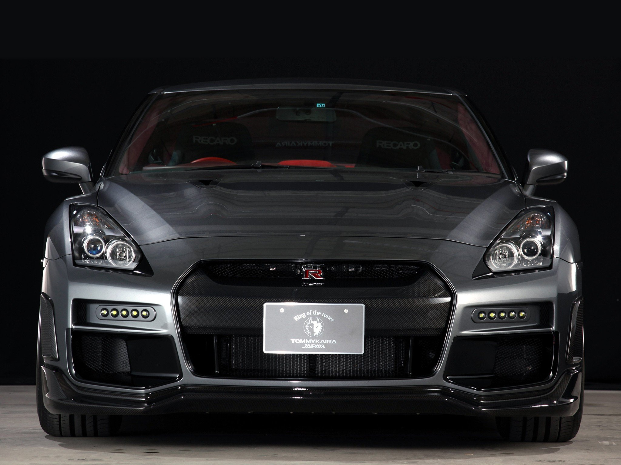 cars nissan tuning nissan skyline gt r nissan gt r r35 wallpaper 2048x1536 330286 wallpaperup. Black Bedroom Furniture Sets. Home Design Ideas