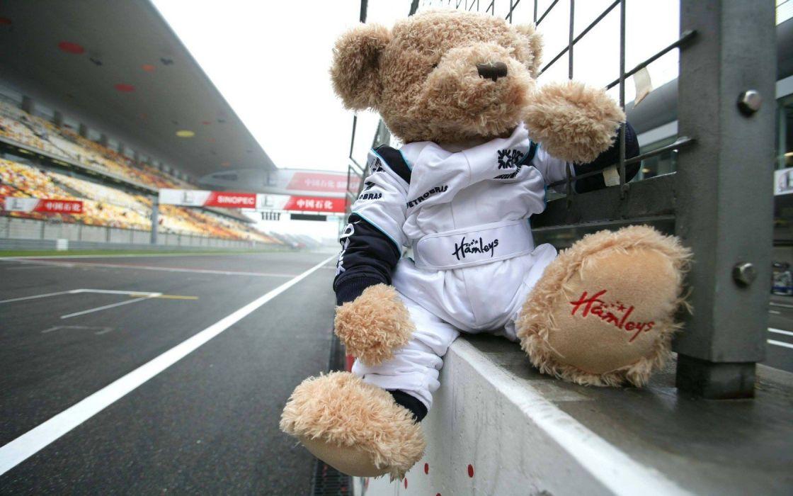 toys (children) Formula One wallpaper