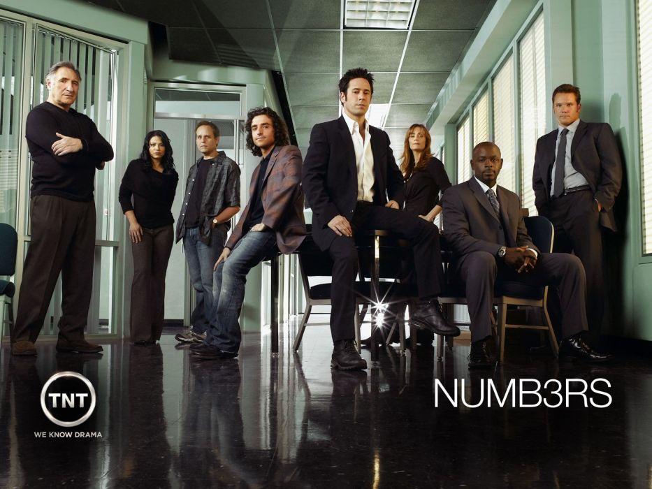 numbers actors diane farr numb3rs wallpaper