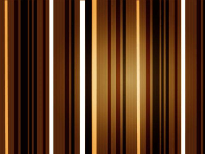 multicolor room stripes wallpaper