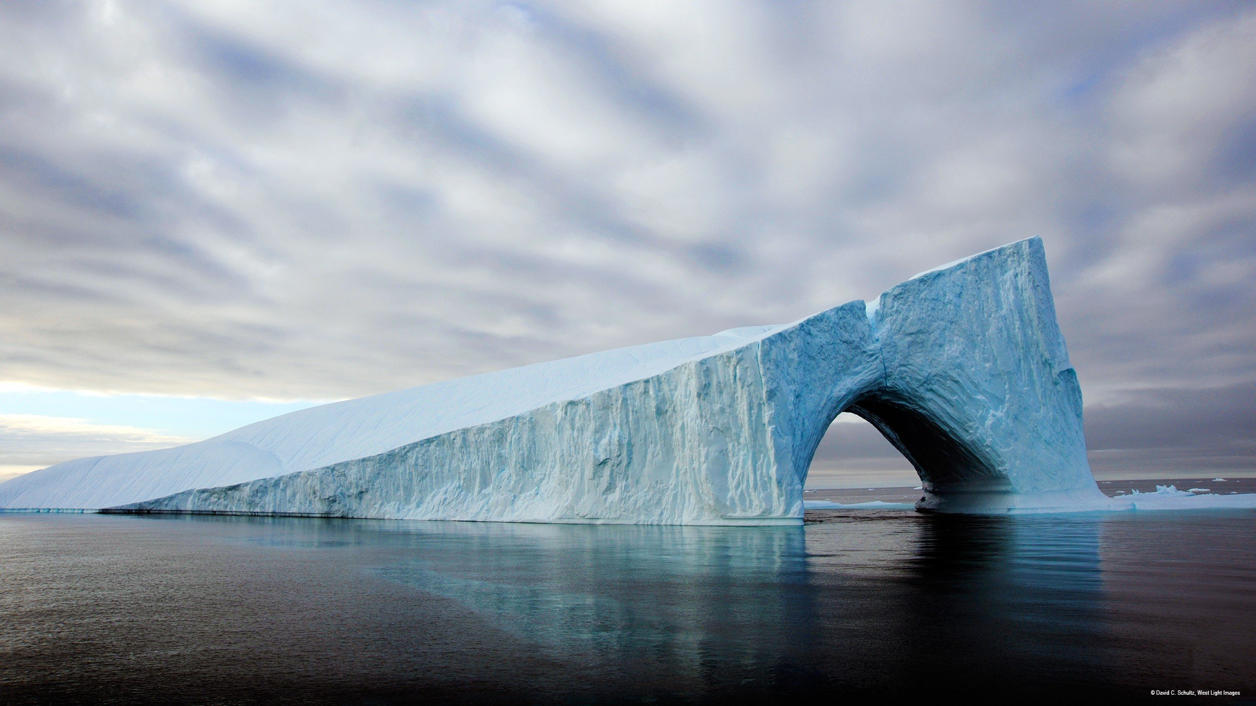 What Is The Polar Nature Of Water