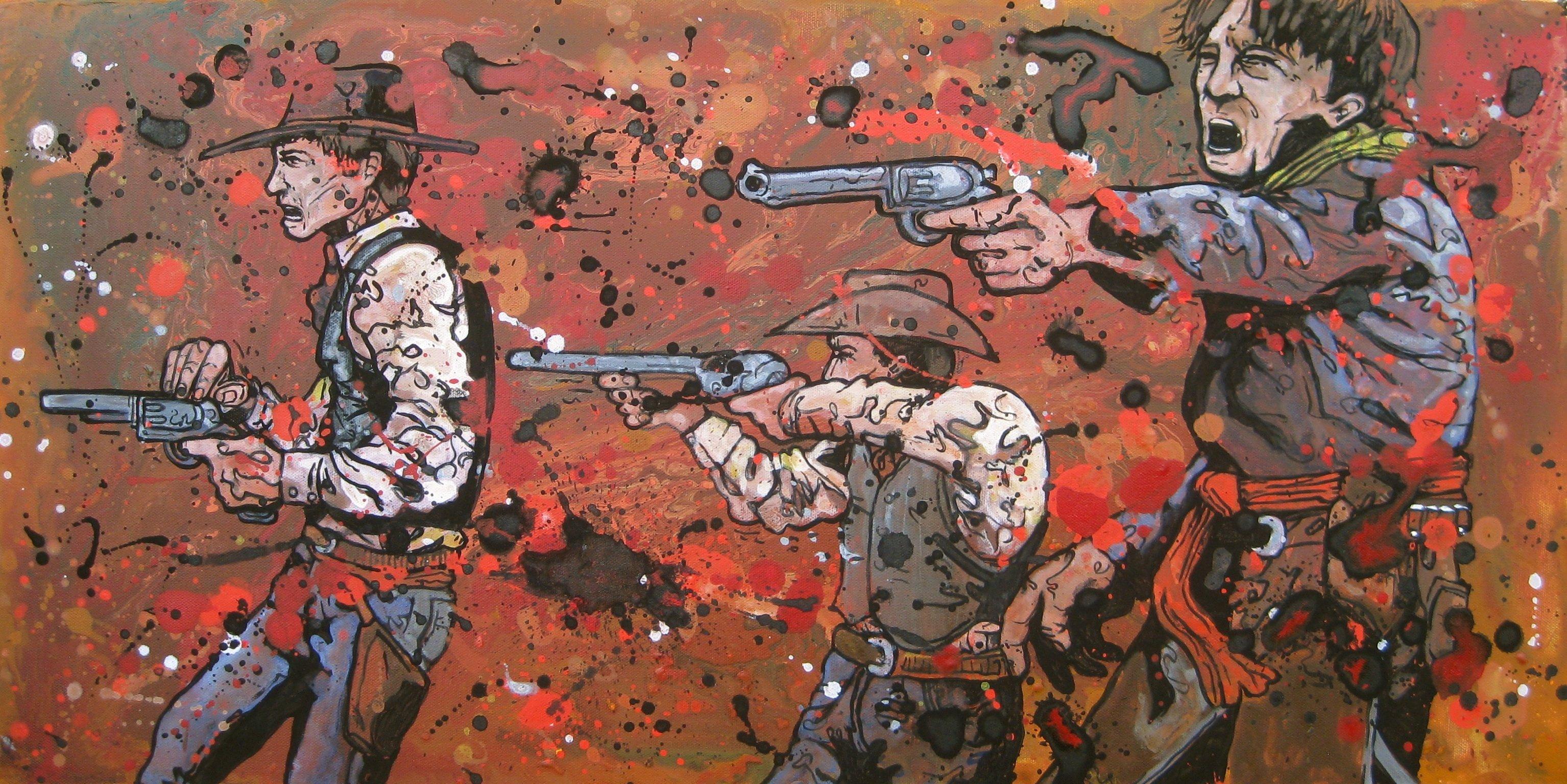 cowboys wallpaper