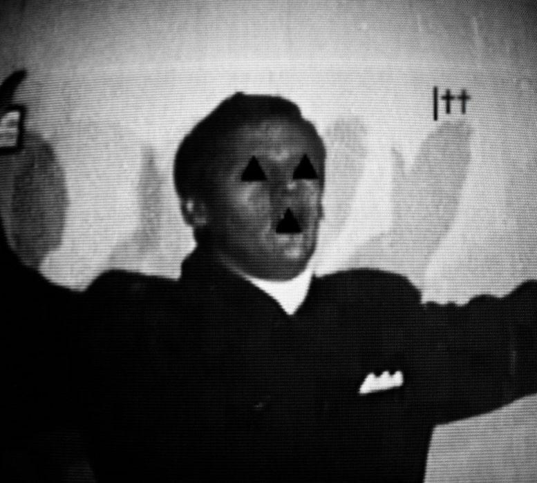 dark occult satanic evil satan wallpaper
