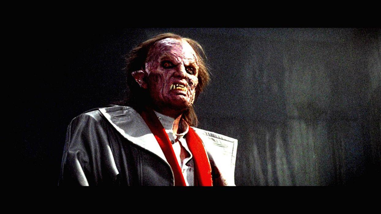 FRIGHT NIGHT comedy horror dark movie film vampire wallpaper