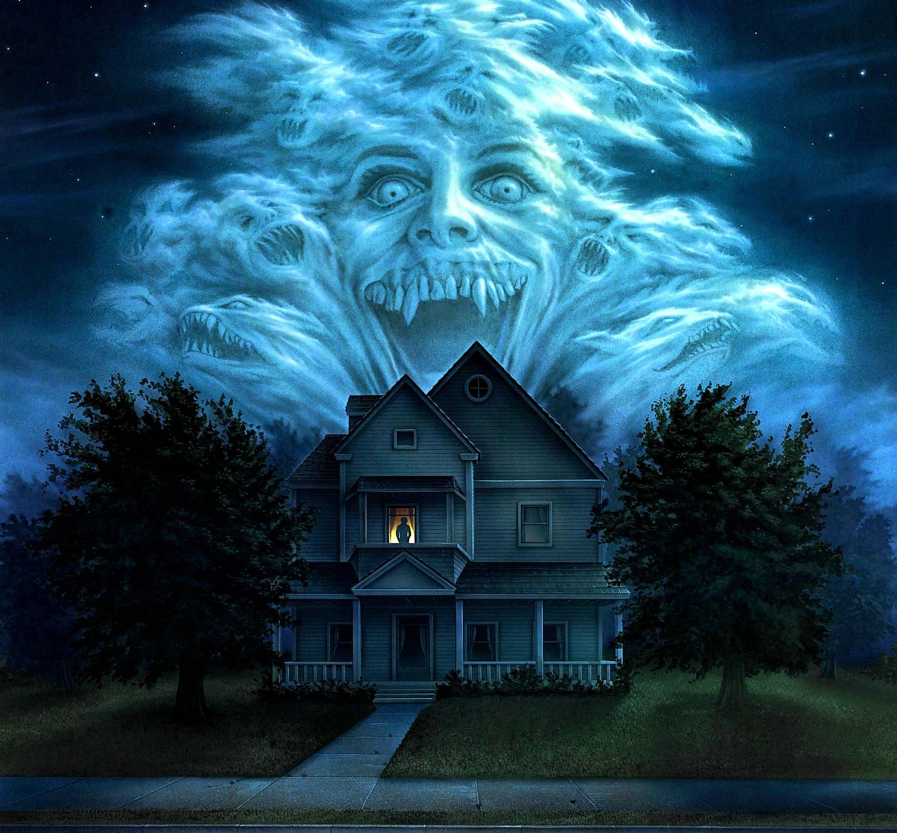 Fantastic Wallpaper Halloween Haunted - 675f42ecabc771c55a561dd89457c13a  HD_207588.jpg