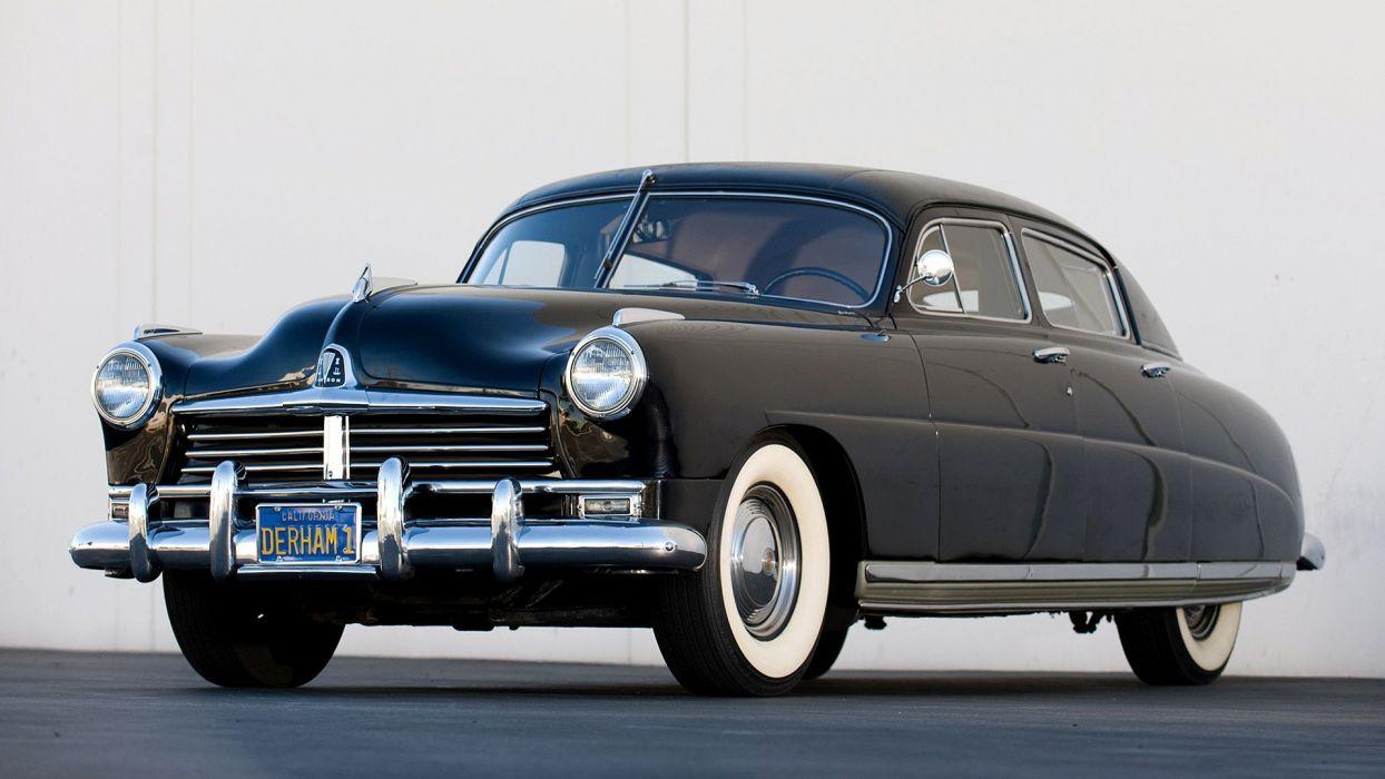 vintage-cars 00372472 wallpaper