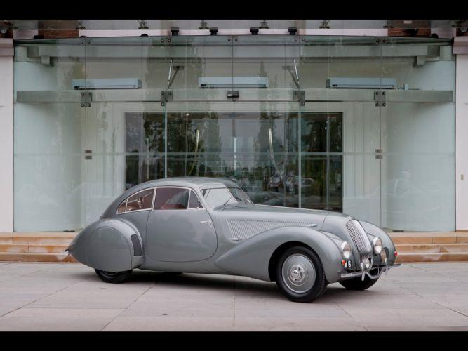 1937-Bentley-Embiricos-Static-2-1920x1440 wallpaper