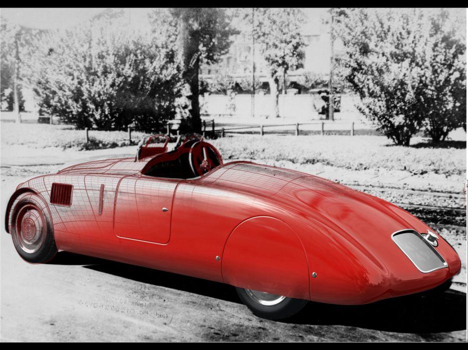 1938-Lancia-Aprilia-Sport-Reconstructed-Zagato-RA-Mapping-1920x1440 wallpaper