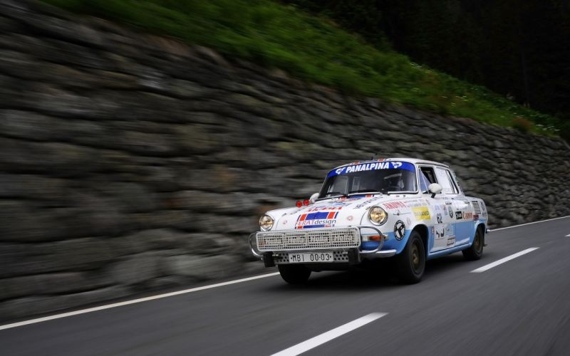 1964-1969-Skoda-1000-MB-Rally-1-2560x1600 wallpaper