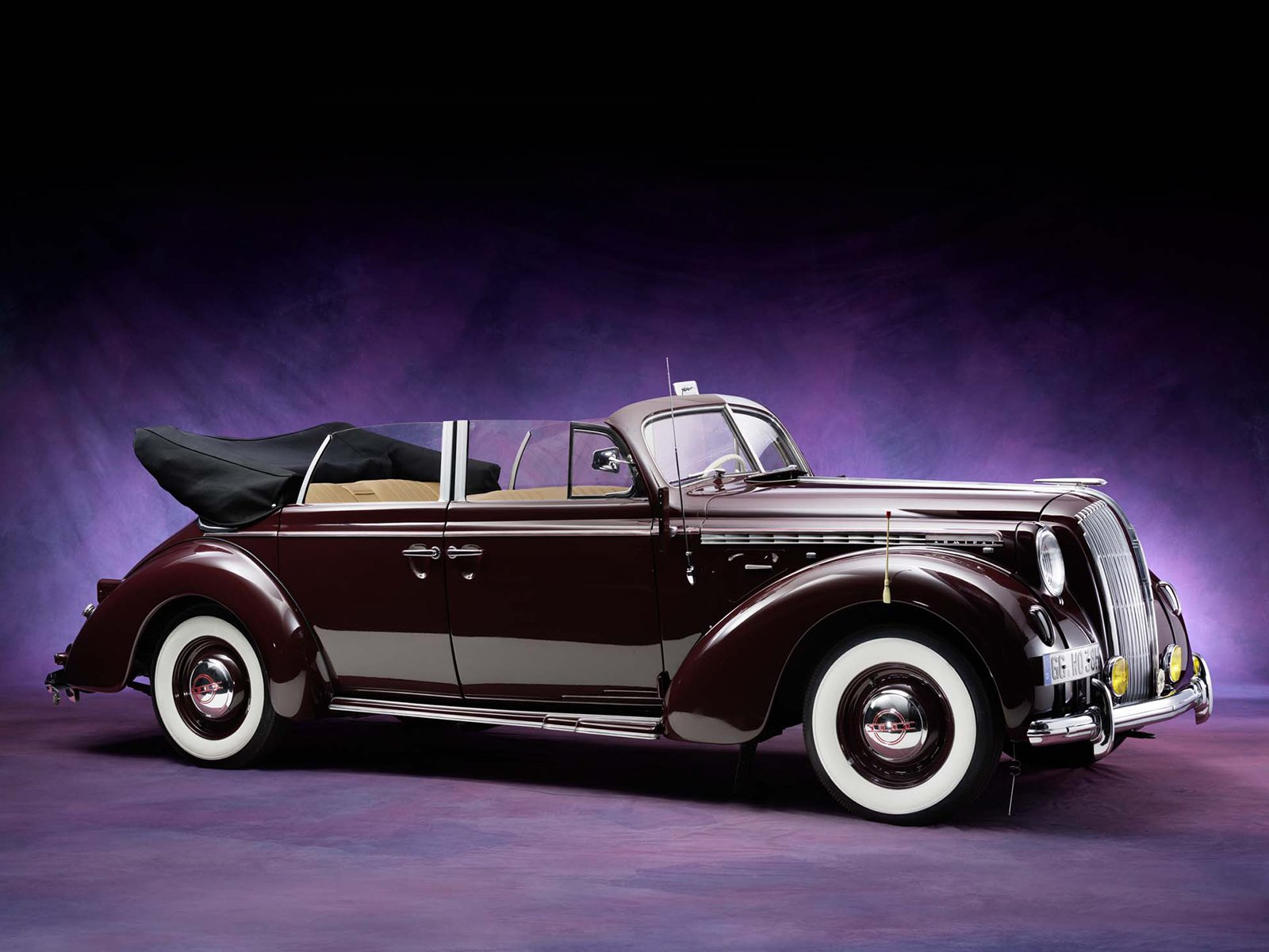 opel admiral 1938 gallery. Black Bedroom Furniture Sets. Home Design Ideas