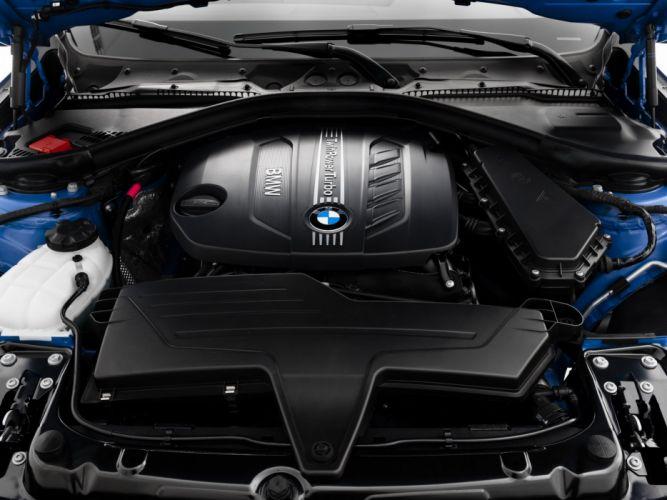 2013 BMW 328d xDrive SportsWagon M Sport Package (F31) stationwagon 328 engine g wallpaper