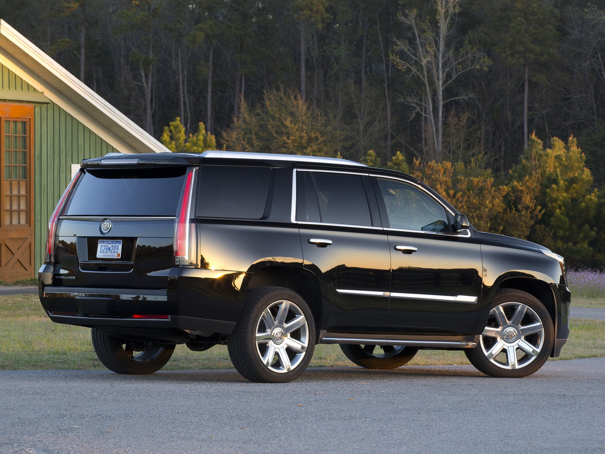 2015 cadillac escalade suv luxury g wallpaper 2048x1536 332232 wallpaperup. Black Bedroom Furniture Sets. Home Design Ideas