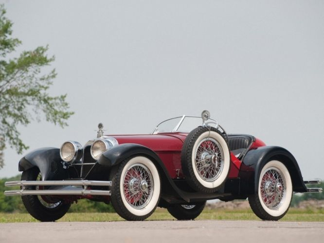 vehicles classic cars American cars vintage car wallpaper