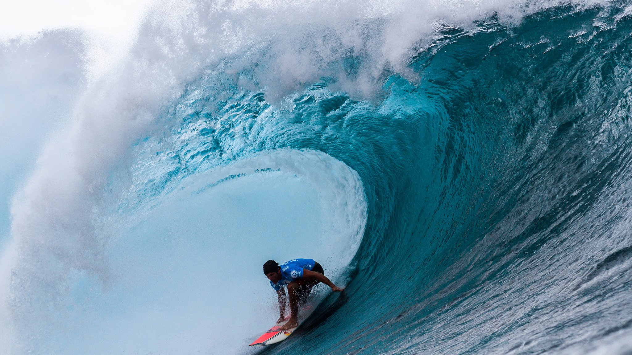 Extreme Surfing Wallpaper: Surfing Surf Ocean Sea Waves Extreme Surfer (67) Wallpaper