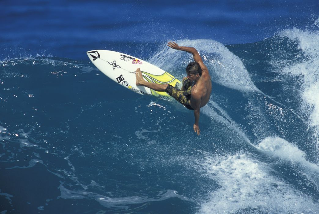 surfing surf ocean sea waves extreme surfer (55) wallpaper