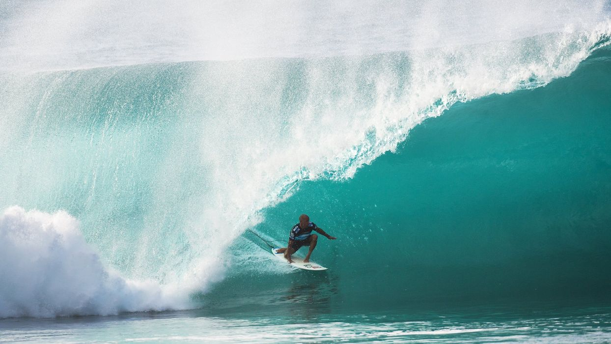 surfing surf ocean sea waves extreme surfer (84) wallpaper