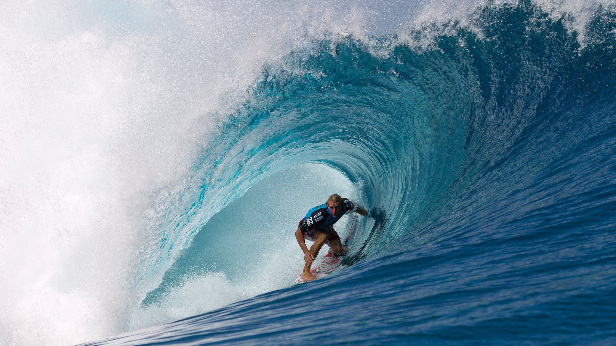 Extreme Surfing Wallpaper: Surfing Surf Ocean Sea Waves Extreme Surfer (78) Wallpaper