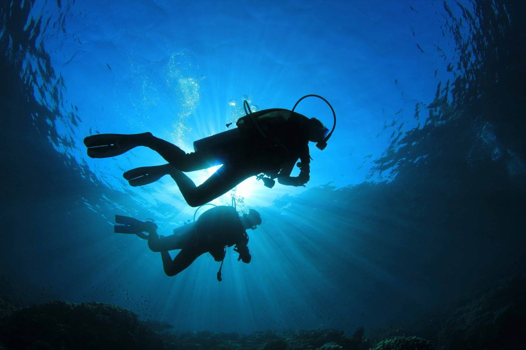 free-download-scuba-diving-wallpaper-2866x1972-WTG3093060