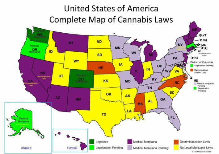 Marijuana 420 weed mary jane drugs (4) wallpaper
