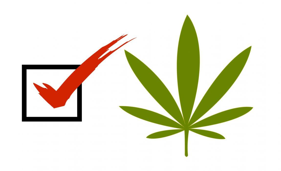 Marijuana 420 weed mary jane drugs (1) wallpaper