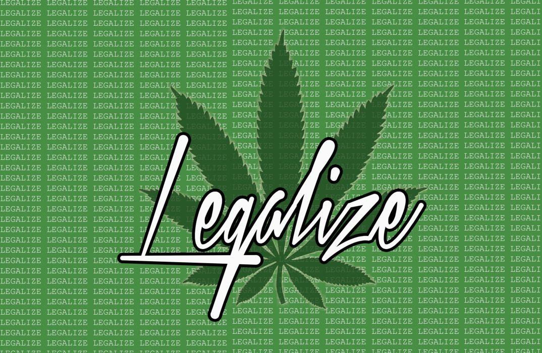 Marijuana 420 weed mary jane drugs (2) wallpaper