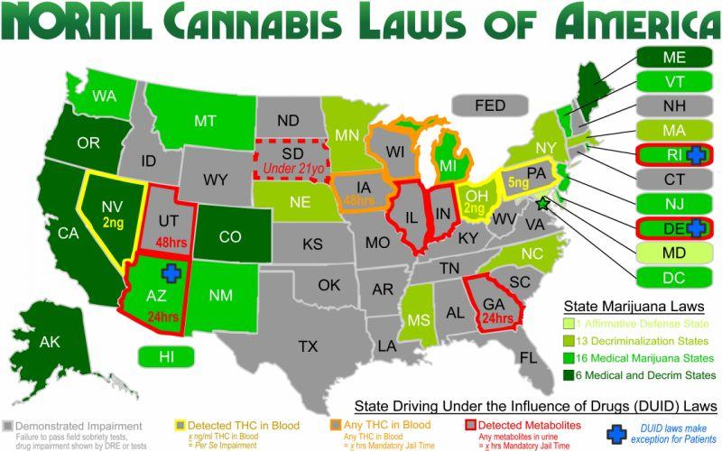 Marijuana 420 weed mary jane drugs (21) wallpaper