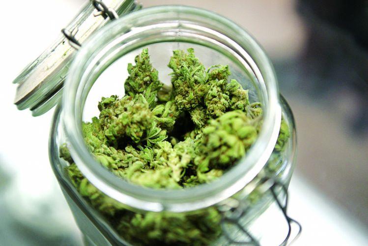 Marijuana 420 weed mary jane drugs (26) wallpaper