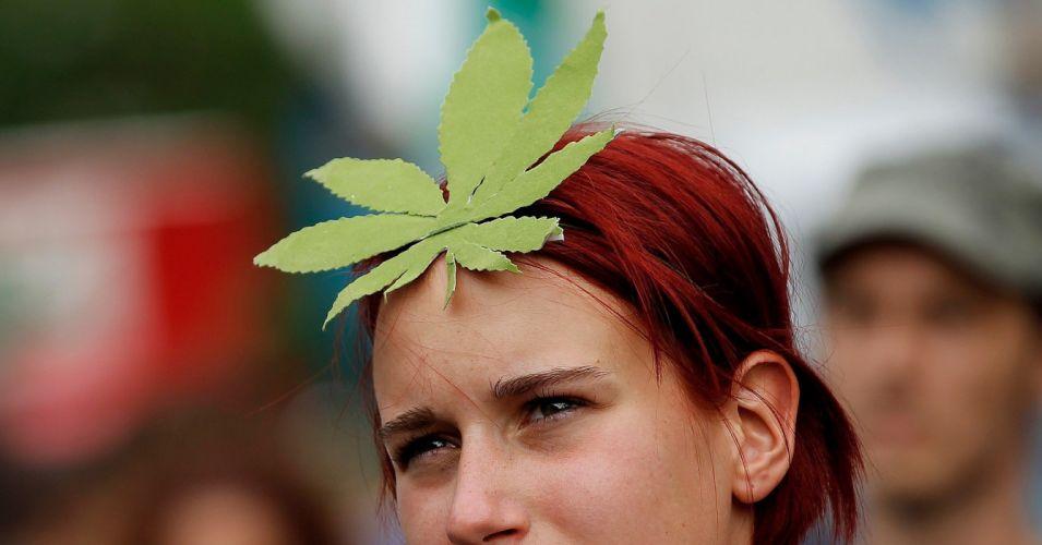 Marijuana 420 weed mary jane drugs (19) wallpaper