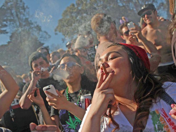 Marijuana 420 weed mary jane drugs (18) wallpaper