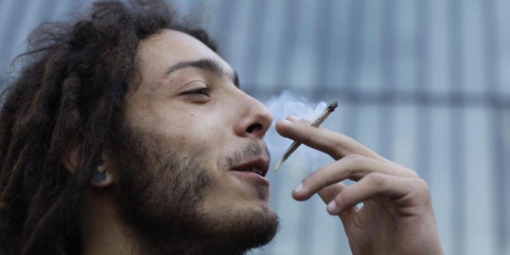 Marijuana 420 weed mary jane drugs (11) wallpaper