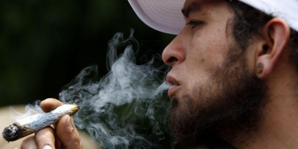 Marijuana 420 weed mary jane drugs (36) wallpaper